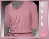 *C* Derivable Casual