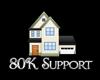 Partner 80K