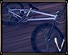 BMX BIKE ᵛᵃ