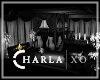 !CXO The Hall