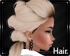 Dobrev Ash Blonde