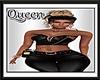 *Queen*