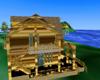 BGS TROPICAL ISLAND2 CE