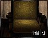 -Ith-Apoth: Chair Gr