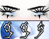 top lashes v5