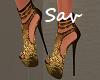 NewYears Eve Heels