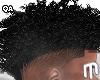 Melo Curls
