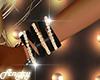 Bracelet Gold - L