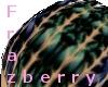 ~FB~RainbowBraidedBASE