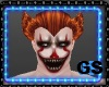 """GS"" HD HEAD PENNYWISE"