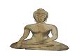 Budda Shrine