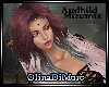 (OD) Audhild Mizumix