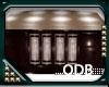 QDB:Mocha Kitchen Set3