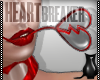 [CS] Broken Heart