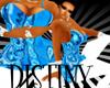 *MD*Distiny Delilah