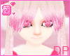 [DP] Cutie head