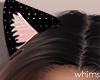 Kit Sparkle Cat Ears