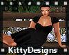 KD+ BBW Birgitta (dress)