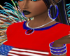 !A American Girl Jewelry
