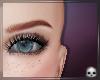 [T69Q] Frozen Queen eyes