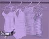 .B. ✧ Girlz Dresses