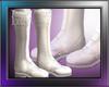 Santa Boots -W