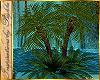I~Oasis Palms