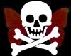 Faery Jolly Roger