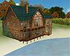 Caribbean G Spot Cottage
