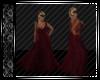 Models Walk ~ Catwalk