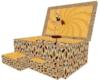 Musical Box Anim. w/snd