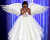 THETA ANGEL