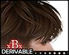 xBx - Req236 -Derivable