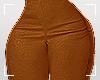 ṩNiki pants spice rl