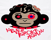 Never Broke Again Shirt