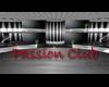 [Q]Passion Club
