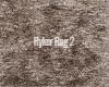 Ryker Rug 2