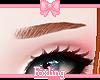 🎀Fox eyebrows