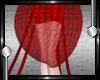 _Changes Bubble Skirt