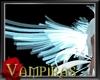 Frost Phoenix Wings