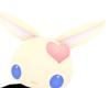 Kawaii Bunny  Skiips
