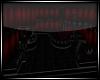Vampire Dark Club