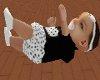 Baby Thayla Animated