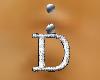 ~DD~ Belly Piercing D