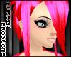 [m] Phatal Seira Hair
