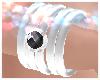 💎 Black Diamond