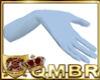 QMBR Eliza BB Classic
