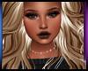 Darian Blonde