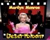 DB Marilyn Monroe Room