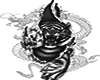 safo tattoo